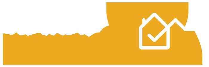 New Home Marketplace Logo